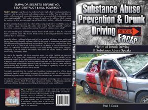 Substance-Abuse-Prevention